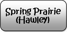 Spring Prairie Elementary School Hawley MN