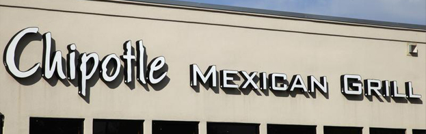 chipotle_mexican_grill_fargo_nd