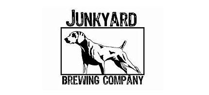 Junkyard Brewing Company Moorhead MN