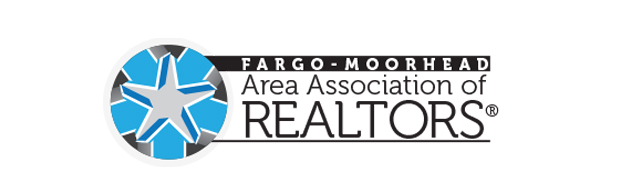 The Fargo Moorhead Area Association of REALTORS®