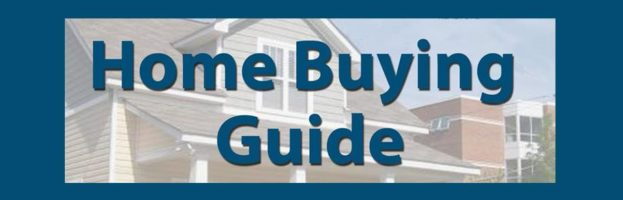 Home Buying Guide – FM Area