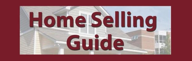 Home Selling Guide – FM Area