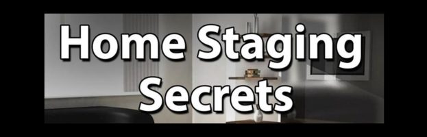 Home Staging Secrets Guide – 500 Tips & Tricks Straight from the Professionals