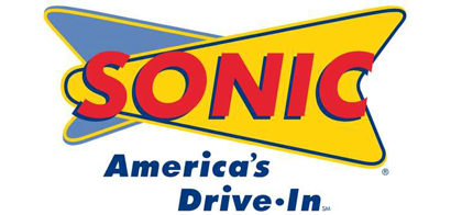 Sonic Drive In Fargo ND