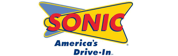 Sonic Drive In Fargo ND