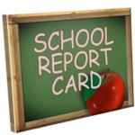 Click here to view the School Report Card for Cheney Middle School West Fargo ND