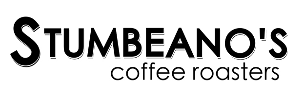 Stumbeano's Coffee Roasters & Bar Fargo, ND