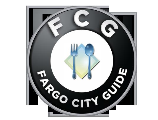 Fgo High Schools | Fargo City Guide